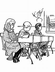 Www Ausmalbilder Info Malbuch Malvorlagen Schule Malvorlage Schule Malvorlagen 25