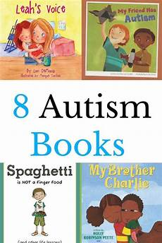using children s picture books about autism as resources in inclusive classrooms 11077 best preschool elementary autism classroom resources images on autism