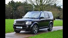 Land Rover Discovery - 2015 facelift land rover discovery le landmark sold