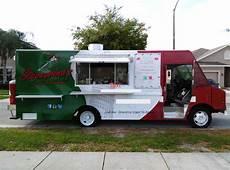 ta area food trucks for sale ta bay food trucks