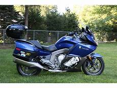 bmw 1600 gt 14999 2013 bmw k 1600 gt for sale 79 used motorcycles from 6 545