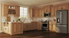 home kitchen furniture 5 things to look for when buying a high quality kitchen cabinet alternative mindset