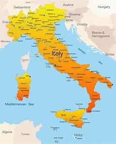 Hostal Con Restaurante Y Bar En Italia Espanafy