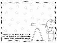 create your own constellation classroom ideas constellations constellation activities