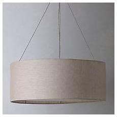 buy john lewis samantha ceiling light online at johnlewis com home lighting lounge ceiling