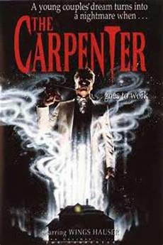 Review The Carpenter 1988 Hnn
