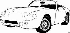 Malvorlagen Auto Porsche Porsche Cabrio Ausmalbild Malvorlage Die Weite Welt