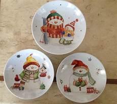 201 pingl 233 par glenda grashoff sur snowmen porcelaine