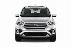 ford trend 2018 2018 ford escape reviews research escape prices specs