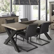 Table Moderne Pas Cher Table De Salle A Manger Moderne