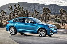 Bmw X4 M40i - 2017 bmw x4 reviews and rating motor trend