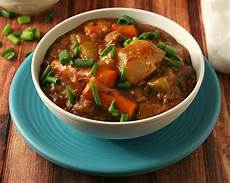 Low Carb Cooker Beef Stew Yours And Mine Are Ours