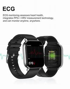 Bluetooth Call Dt35 Dual Chip Wristband by Bluetooth Call Dt No 1 Dt35 Dual Chip Wristband Blood