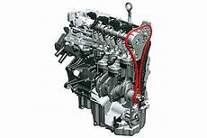 Skoda Octavia 1 6 Benziner Probleme - volkswagen tiguan 2 0 2009 auto images and specification