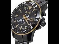 jual jam tangan murah original seiko 085648362378 youtube