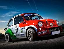 675 Best 850 1000 And Other FIATs Images On Pinterest