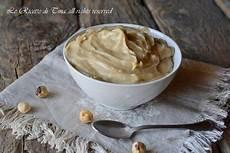 crema pasticcera alle nocciole bimby crema pasticcera alle nocciole crema alle nocciole nel 2020 ricette idee alimentari ricette