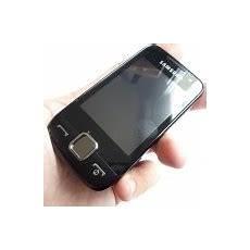 Ou Acheter Un Telephone Portable Pas Cher