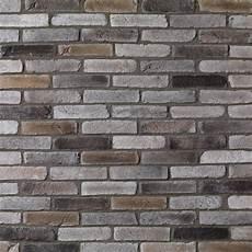Mur En Brique De Parement Idees Images