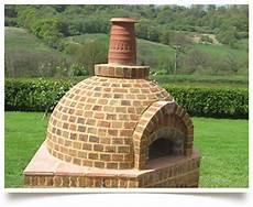 Pizza Steinofen Bauen - our pizza ovens the bake oven company
