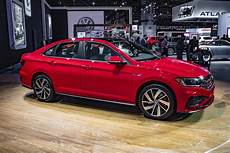 2020 volkswagen jetta gli pictures photos wallpapers