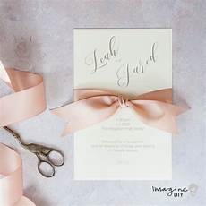 5 beautiful spring wedding invitation ideas uk wedding