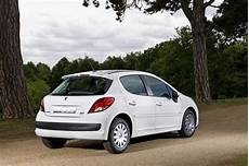 Fiche Technique Peugeot 207 Plus 1 4 Vti 75 2013