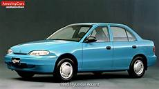 how do cars engines work 1995 hyundai accent engine control 1995 hyundai accent youtube