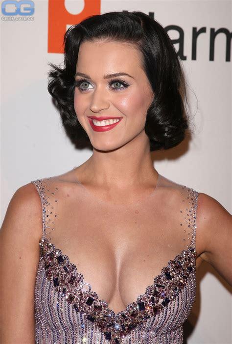 Katy Nude Pics