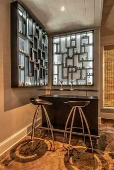 Inspirierend Wohnzimmer Bar In 2019 Wohnzimmer Bar
