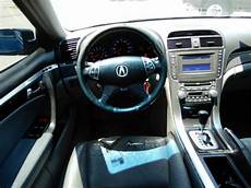 2006 acura tl base for sale in asheville