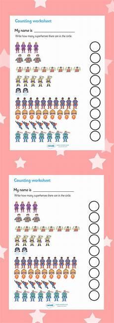 decimal worksheets twinkl 7312 twinkl resources gt gt counting worksheet gt gt classroom printables for pre school