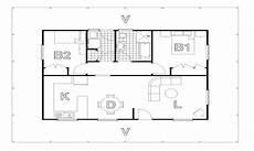 ranch style house plans australia australian ranch house plans australian ranch style house