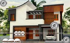 kerala modern house plans with photos low cost kerala house plans with photos 50 modern home