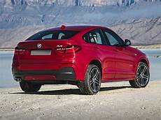 New 2018 Bmw X4 Price Photos Reviews Safety Ratings