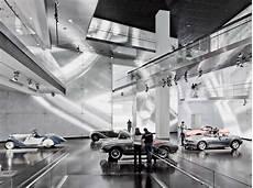 bmw museum münchen bmw museum munich building germany e architect