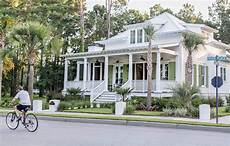 southern living low country house plans low country living in habersham south carolina a