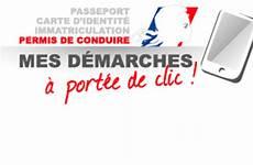 Fermeture De L Agence Postale Vie Municipale
