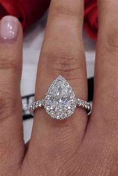10 fresh engagement ring trends for 2018 just beautiful