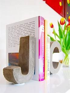 Buchstaben Aus Beton Selber Machen - 1001 ideen zum thema basteln mit plastikflaschen home