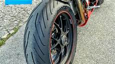 michelin pilot power 3 ducati org forum the home for