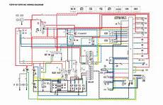 2006 r6 wiring diagram wiring diagram virtual fretboard