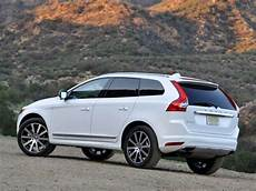 2015 volvo xc60 road test and review autobytel