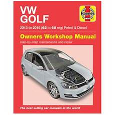 how to download repair manuals 2006 volkswagen golf electronic throttle control golf 2005 haynes car service repair manuals for sale ebay