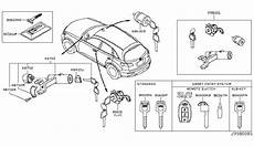 small engine repair manuals free download 2008 infiniti m parking system infiniti fx35 fx45 service manual auto electrical wiring diagram