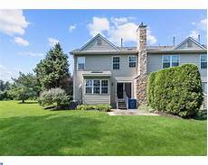 Apartments For Rent In Moorestown Nj by 31 Way Moorestown Nj 08057 Townhouse For Rent In