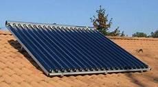 prix de panneau solaire prix panneaux photovoltaique energies naturels