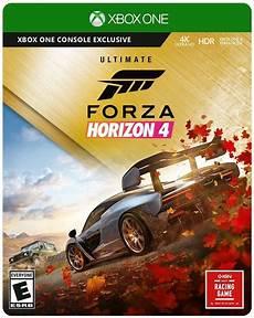 forza horizon 4 ultimate edition is forza horizon 4 vip membership worth the price