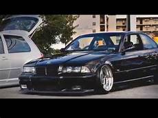 bmw e36 tuning bmw e36 tuning hd photos