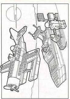 n co uk coloring page lego lego